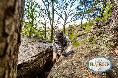 Flatrock101-2021-JK-IMG_2884