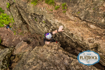 Flatrock101-2021-JK-IMG_2898