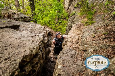 Flatrock101-2021-JK-IMG_2863