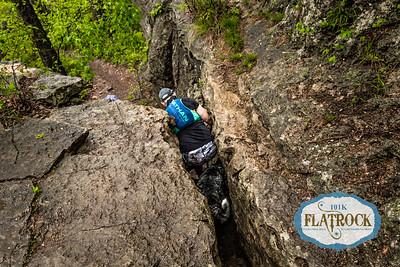 Flatrock101-2021-JK-2O3A2538