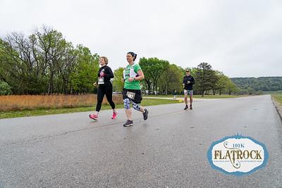 FlatRock101-2021-AG-01014