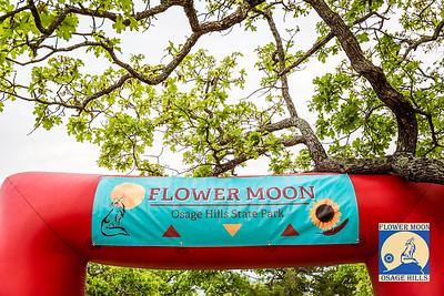 FlowerMoon-2021-JK-IMG_6378