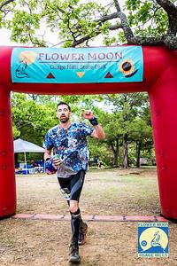 FlowerMoon-2021-JK-2O3A9275