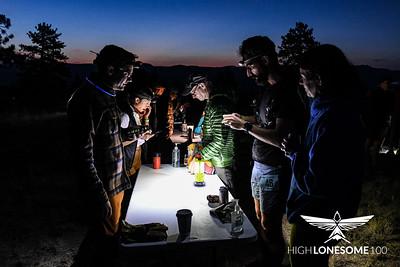 HighLonesome-2021-KM-2-7