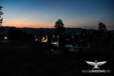 HighLonesome-2021-KM-2-19