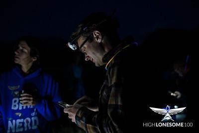 HighLonesome-2021-KM-2-9