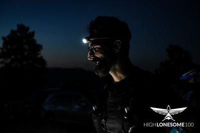 HighLonesome-2021-KM-2-4
