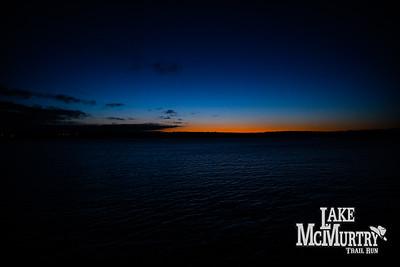 LakeMcMurtry-JK-2021-1300