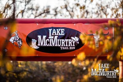 LakeMcMurtry-JK-2021-2670