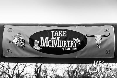 LakeMcMurtry-JK-2021-2676