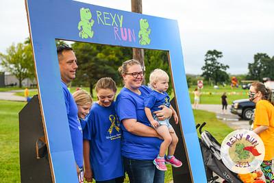 RexyRun-2021-KM-4120