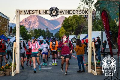 WestLineWinder-2021-KM-8820