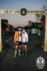 WestLineWinder-2021-KM-8756