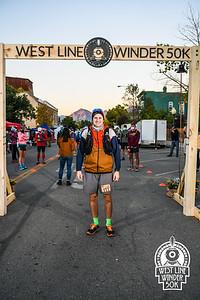 WestLineWinder-2021-KM-8808