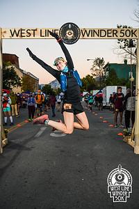 WestLineWinder-2021-KM-8780