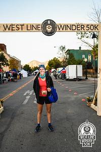 WestLineWinder-2021-KM-8842
