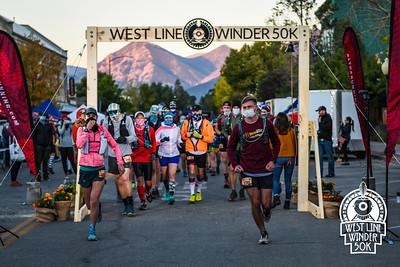 WestLineWinder-2021-KM-8823