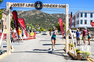 WestLineWinder-2021-KM-9596