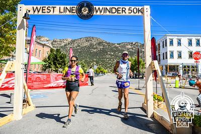 WestLineWinder-2021-KM-9699