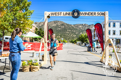 WestLineWinder-2021-KM-9640