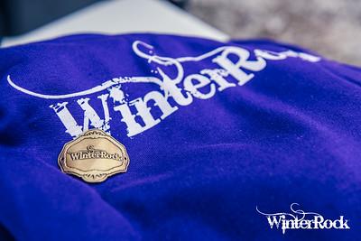 WinterRock-2021-KM-9627
