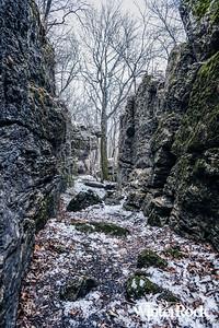 WinterRock-2021-KM-9590