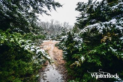 WinterRock-2021-RM-2888