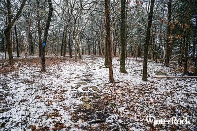 WinterRock-2021-RM-2899