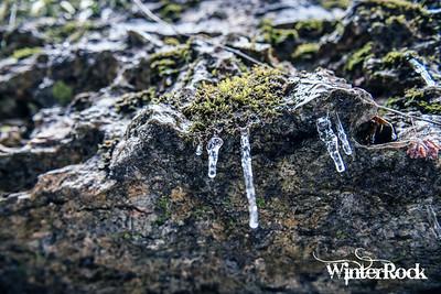 WinterRock-2021-KM-9586