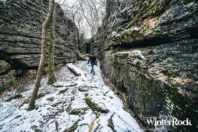 WinterRock-2021-RM-2871