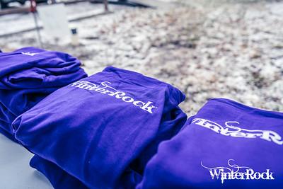 WinterRock-2021-KM-9598