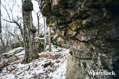 WinterRock-2021-RM-2883