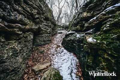 WinterRock-2021-RM-2887