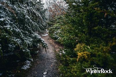 WinterRock-2021-RM-2894