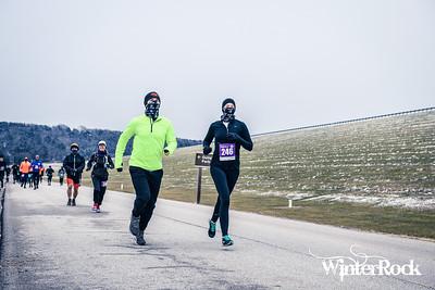 WinterRock-2021-KM-9802