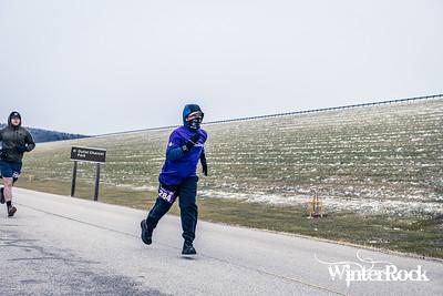 WinterRock-2021-KM-9796