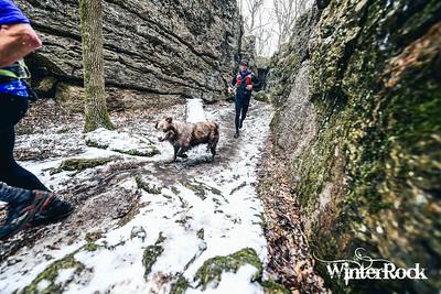 WinterRock-2021-RM-4490