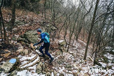 WinterRock-2021-RM-2991