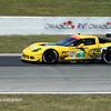 # 3 - 2013 ALMS GT2 - Magnussen, Garcia at Mosport - rk-13_0159