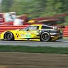 # 4 - 2011 ALMS GT2 Mid-Ohio Rich Martin 01