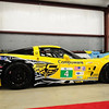 # 4 - 2013, ALMS GT2, Sebring