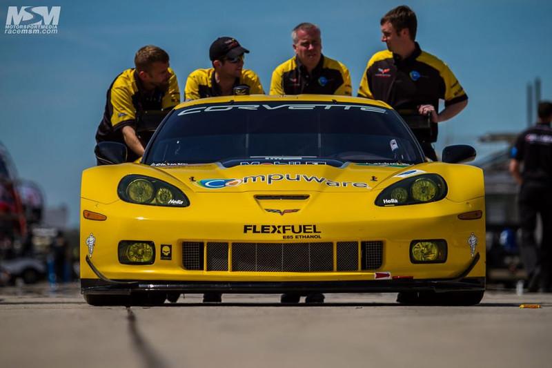 # 3 - 2013, ALMS Sebring 02