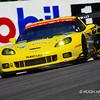 # 3 - 2012 ALMS - Corv Racing C6 R-005 - Mosport - 08