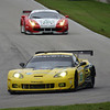 # 4 - 2013, ALMS GT2 at Road America, Ivan Schrodt photo 02