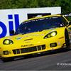 # 4 - 2012 ALMS - Corv Racing C6 R-006 - Mosport - 07