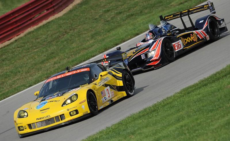 # 3 - 2010 ALMS GT2 at Road Atlanta (1)