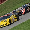 # 3 - 2010 ALMS GT2 at Road Atlanta (1)