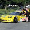 # 4 - 2011 ALMS GT2 C6-004 - Mid-Ohio -