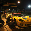# 3 - 2012, ALMS GT2, Night Practice at Sebring