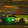 # 3 - 2013, ALMS, Sebring 02